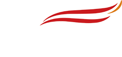 上海翰鋆酒店设备工程有限公司
